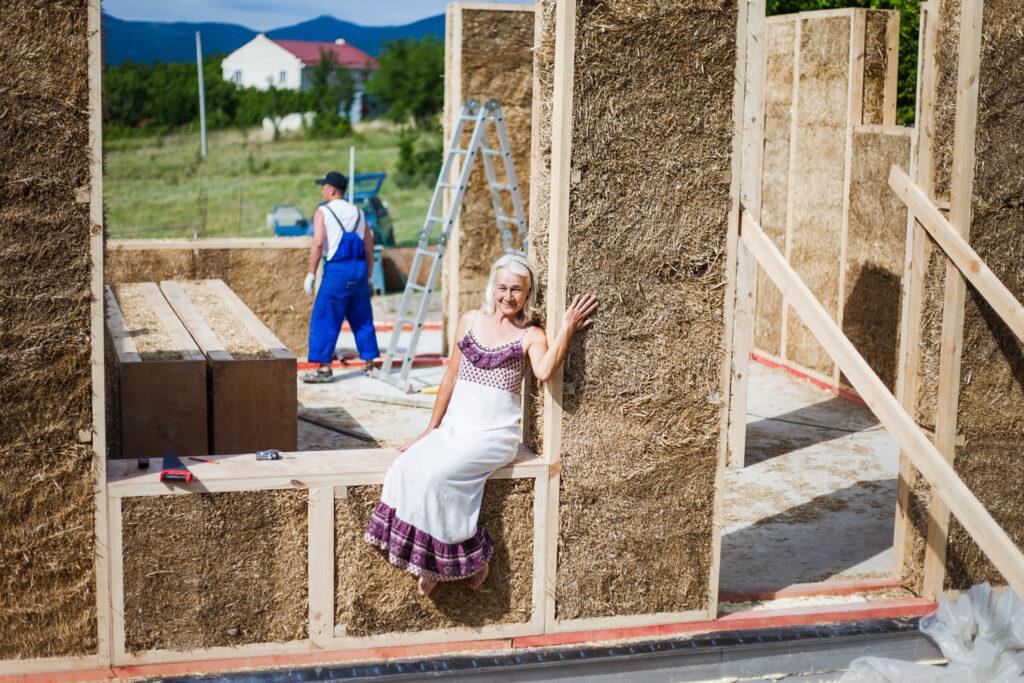 soloma.house: будинки з соломи під ключ 2021
