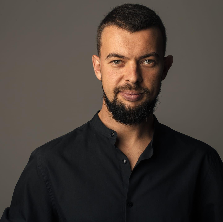 Денис Михайльо: Проекти Будинків з Соломи 2021 soloma.house